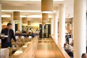 Cafe & Restaurant Insurance