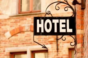Hotel B&B Insurance