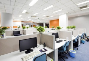 Offices & Surgery Insurance