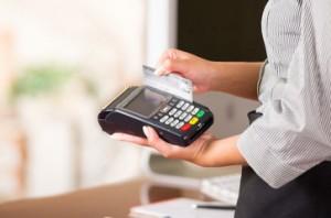 Shops & Retailer Insurance